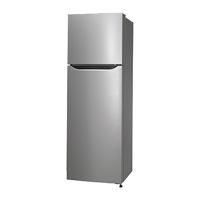 harga LG Kulkas Duo pintu 6.5Q (GN-B202SLC)