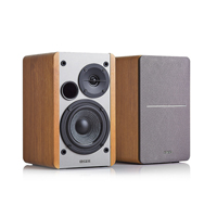 harga Edifier Studio Speaker R1280T
