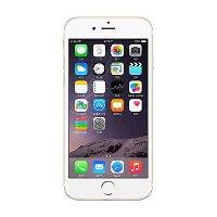 harga Apple iPhone 6 Plus 128GB