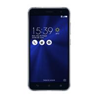 harga Asus Zenfone 3 ZE520KL 32GB