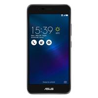 harga Asus Zenfone 3 Max ZC520TL 16GB