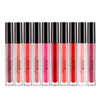 harga Stila Stay All Day Liquid Lipstick