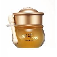 harga Skinfood Honey Pot Lip Balm
