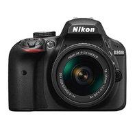 harga Nikon DSLR DX D3400