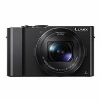 harga Panasonic Lumix DMC-TZ110