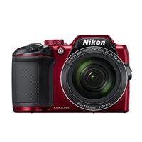 harga Nikon Coolpix B500