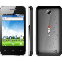 harga Cross Mobile A25