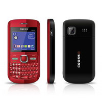 harga Cross Mobile CB83AT