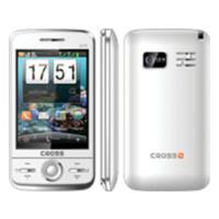harga Cross Mobile D1T