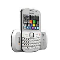 harga Cross Mobile E10