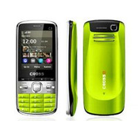 harga Cross Mobile G10T