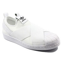 harga Adidas Superstar Slip On