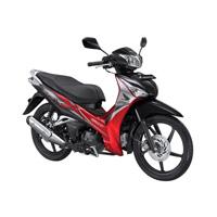 harga Honda Supra X125
