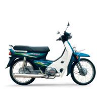 harga Honda Astrea