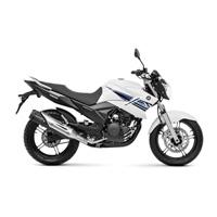 harga Yamaha Scorpio Z