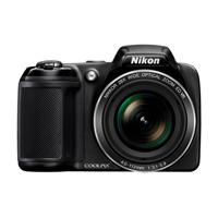 harga Nikon Coolpix L340