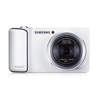 harga Samsung Galaxy Camera GC100