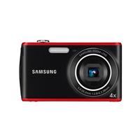 harga Samsung PL90