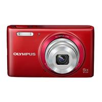 harga Olympus STYLUS VG-180