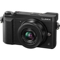 harga Panasonic Lumix DMC-GX85 Body