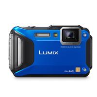 harga Panasonic Lumix DMC-FT6