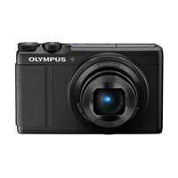 harga Olympus Stylus XZ-10