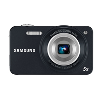 harga Samsung ST90