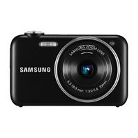 harga Samsung ST80