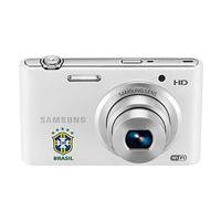 harga Samsung ST2014F