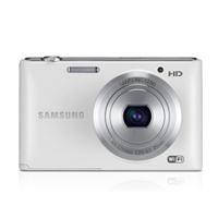 harga Samsung ST150