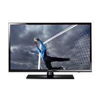 harga Samsung LED 32 inch UA-32EH4003