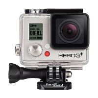 harga GoPro HD Hero3