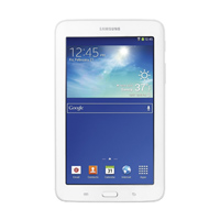 harga Samsung Galaxy Tab 3 lite 7.0 Wifi