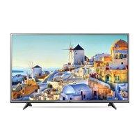 harga LG UHD TV 55 Inch 55UH615T