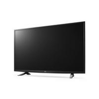 harga LG LED TV 43 Inch 43LH511T