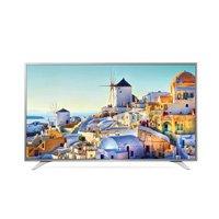 harga LG LED TV 55 Inch 55UH650T