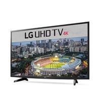 harga LG UHD TV 49 Inch 49UH610T
