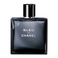 harga Chanel Bleu De Chanel EDT 100ml.