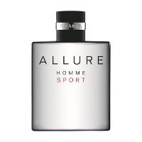 harga Chanel Allure Homme Sport edt 100ml