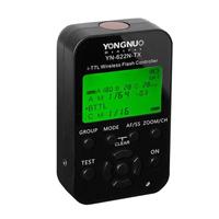 harga Yongnuo Flash Trigger YN-622 TX