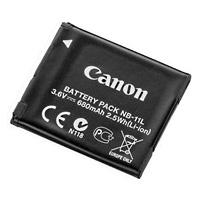 harga Canon Baterai Kamera NB-11L