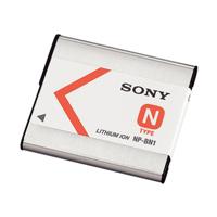 harga Sony Battery (NP-BN1)