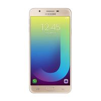 harga Samsung Galaxy J7 Prime 16GB