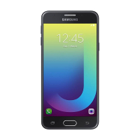 harga Samsung Galaxy J7 Prime 32GB