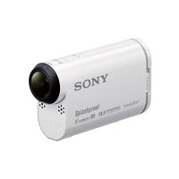 harga Sony Full HD Action Camcorder (HDR-AS100V)