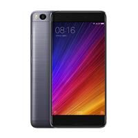harga Xiaomi Mi 5s 64GB