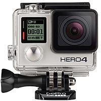 harga GoPro Hero 4 Silver