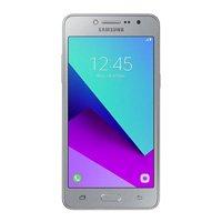 harga Samsung Galaxy J2 Prime 8GB