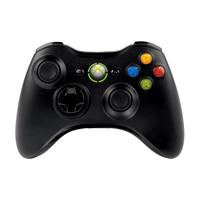 harga Microsoft Xbox 360 Wireless Controller
