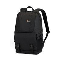 harga Lowepro fastpack 200